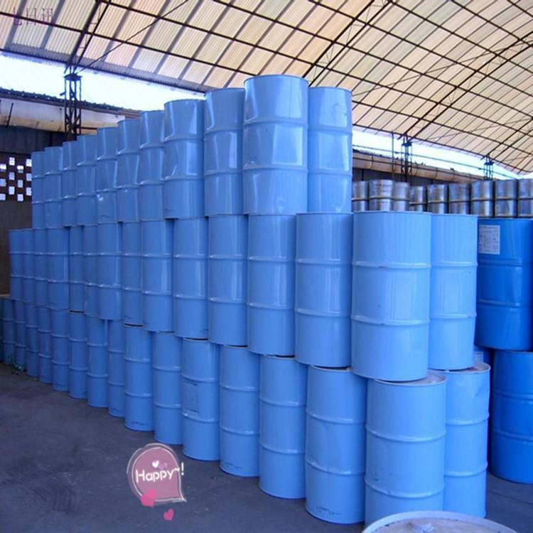 99.8%醋酸丁酯生产厂家 济南现货销售价格优惠示例图2
