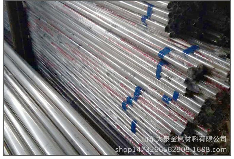 護欄鋼板立柱 不銹鋼復合管護欄鋼板立柱 防撞護欄鋼板立柱加工示例圖8