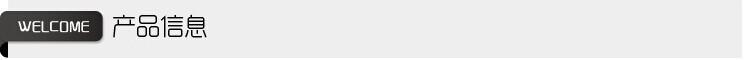 【上海秦钢】低价销售角铁40*40*4角钢/等边角钢示例图1