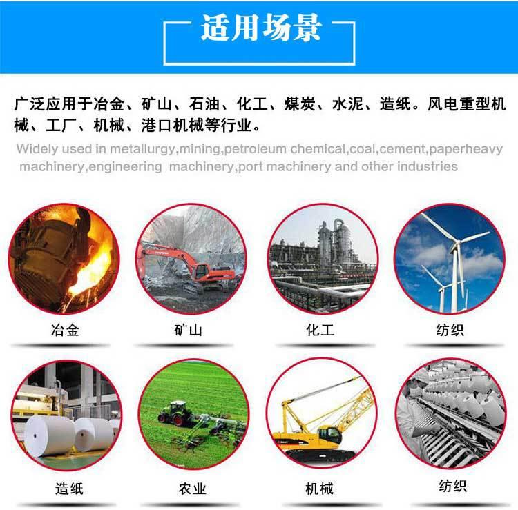 生產批發法蘭 碳鋼平焊法蘭 對焊法蘭 鍛打鑄鐵水管法蘭盤示例圖9
