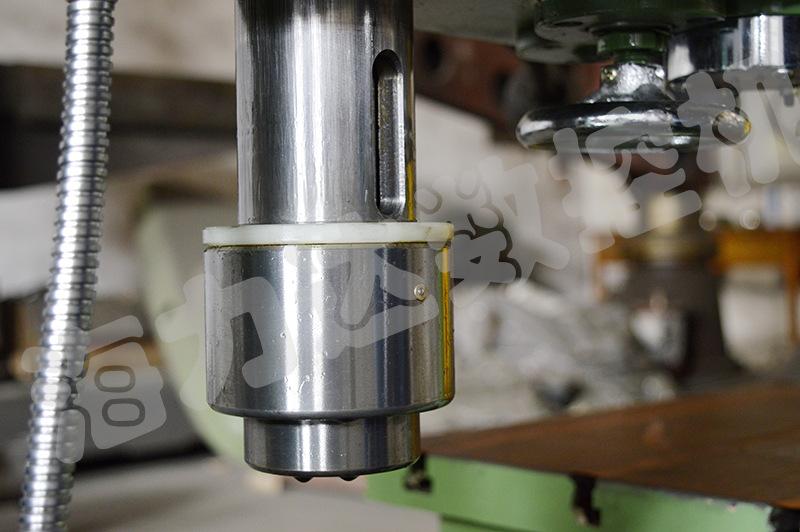 Z3032全新中捷款摇臂钻 z3032x10重型摇臂钻床 厂家一手货源 现货示例图14