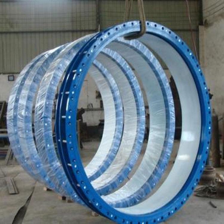 套管式伸缩器-套管式伸缩器价格-套管式伸缩器生产厂家
