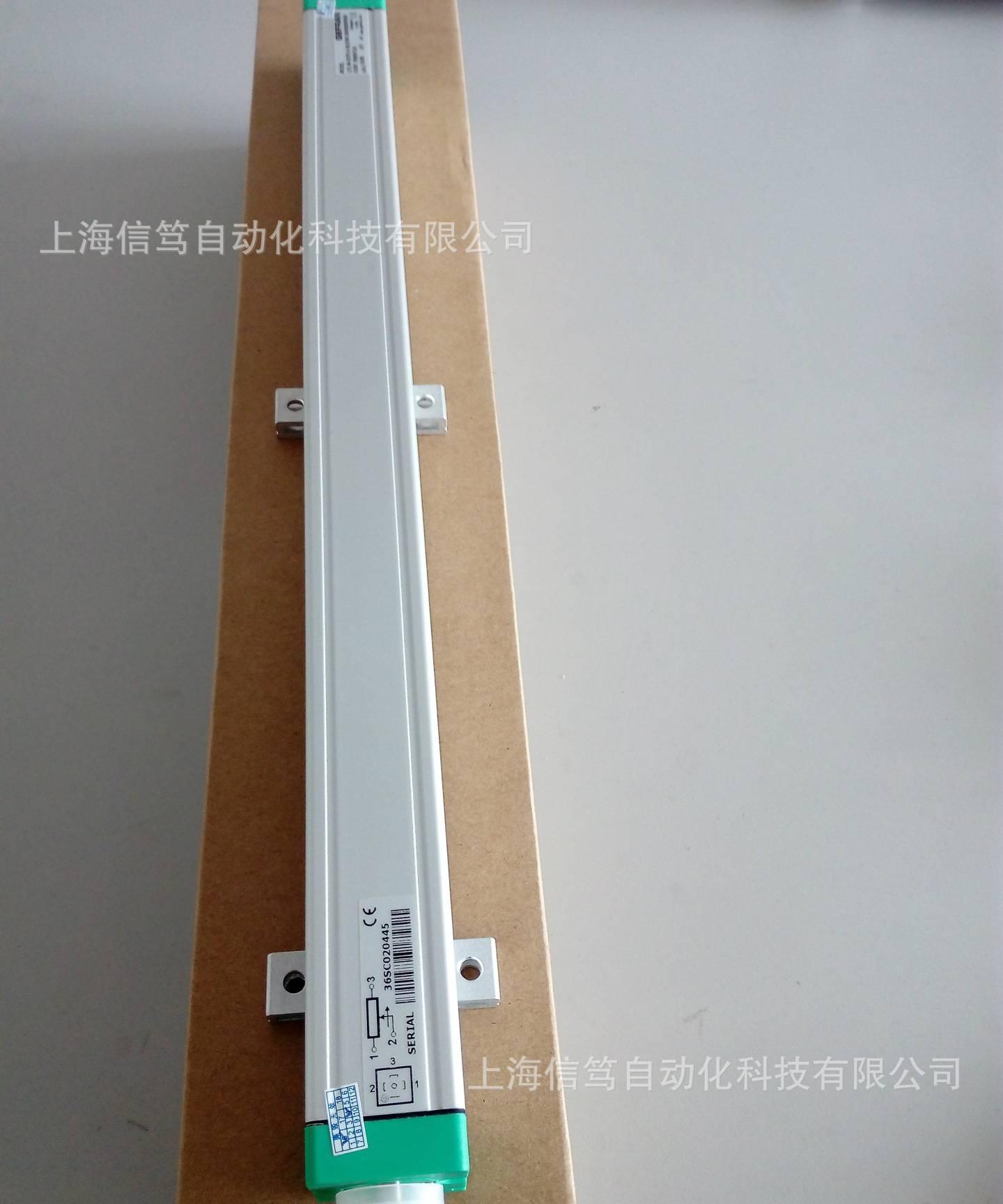 上海市妇婴�y`i_【意大利GEFRAN传感器LT-M-0400-S-XL0202电子尺LTM-400】价格_批发_厂家