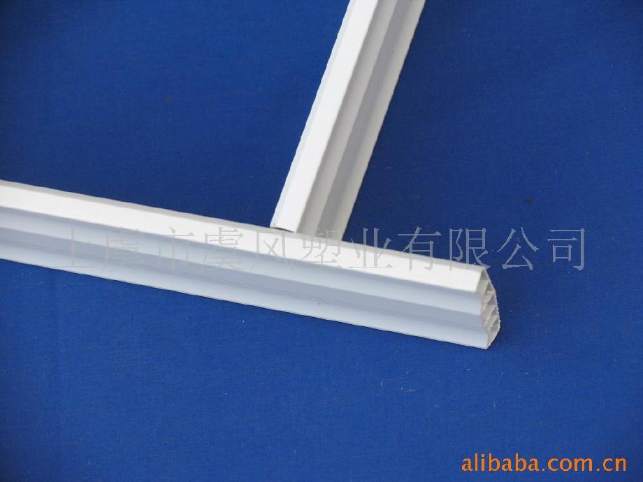 供應PVC塑粒,PVC管,PVC異型