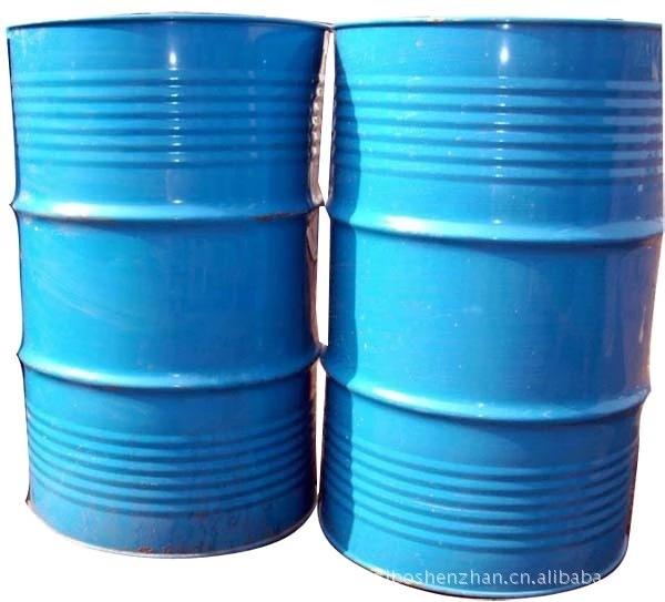 厂家供应 防冻液乙二醇 化工原料乙二醇示例图10