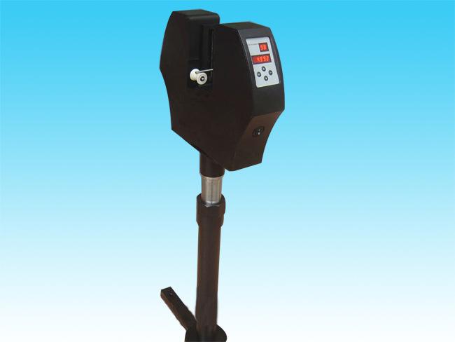 經濟型激光測徑儀_天津激光測徑儀_低價格電纜測徑儀_測徑儀價格