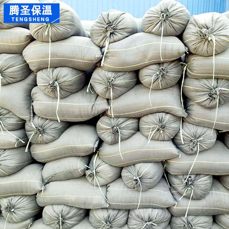 厂家直销膨胀保温 闭孔珍珠岩 助滤剂 园艺珍珠岩 珍珠岩示例图12