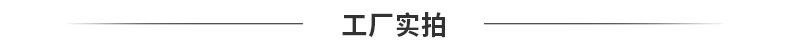 食品全自动装盒机 广州日用品自动包装设备 广州自动生产流水线示例图152
