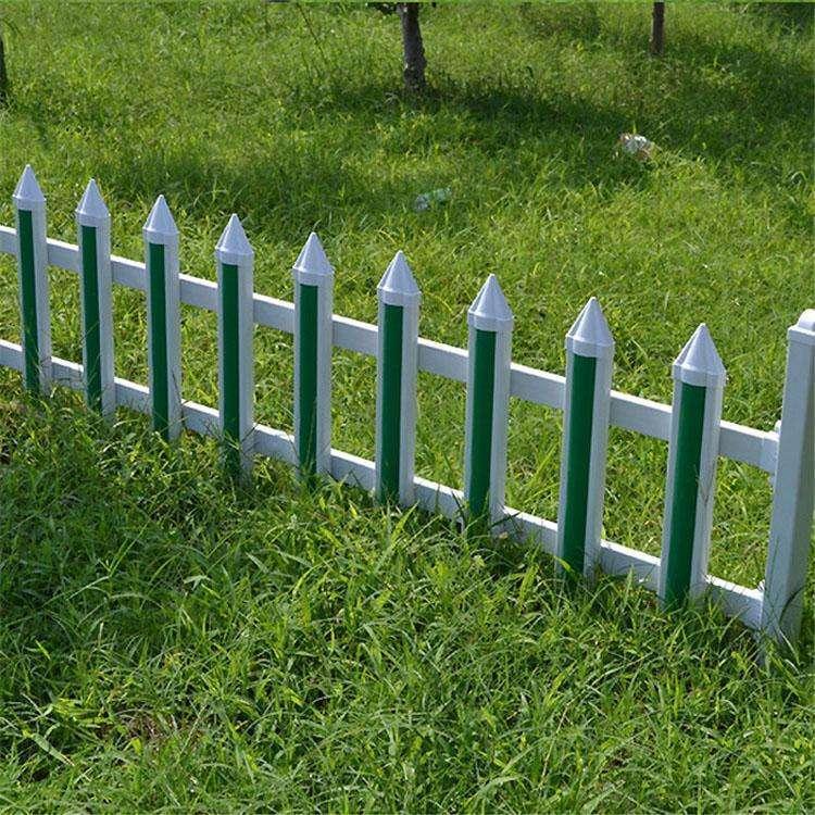 草坪围栏 市政围栏 道路绿化装饰护栏 云旭 欢迎致电