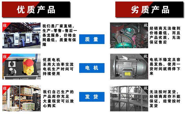 Z3040攻丝自动进刀单立柱摇臂钻床滕州优质货源示例图1