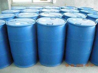 供应国产工业级丙二醇 批发销售淄博示例图4