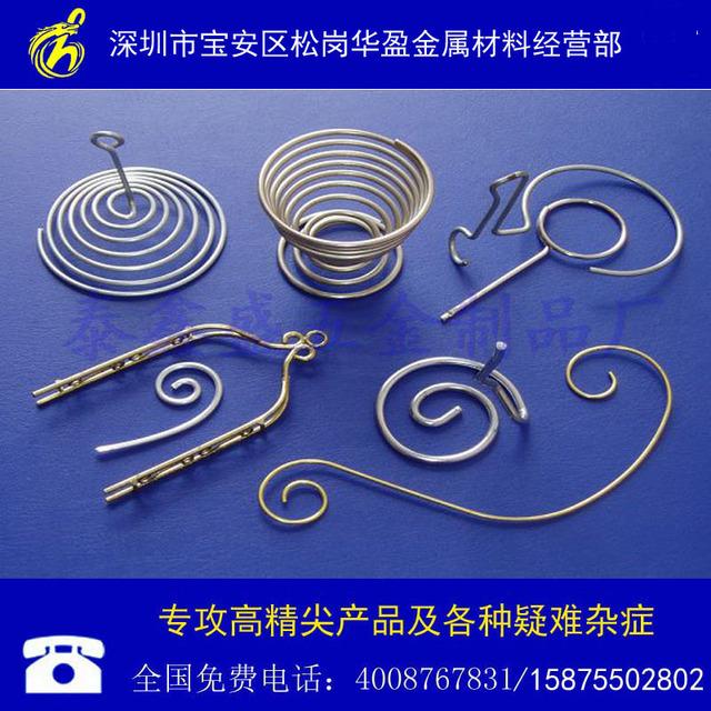 供應廈門琴鋼線 廠家福州琴鋼線批發 原裝進口日本鈴木琴鋼線代理