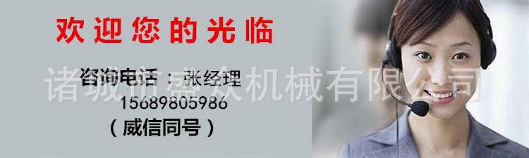 青海牛肉干生产设备价格 牛肉干加工全套设备 牛肉干全套加工生产线示例图22