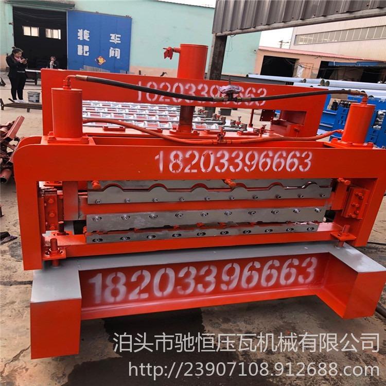 供應1500寬鍍鋅板校平機 薄板開平機 鋁板整平設備