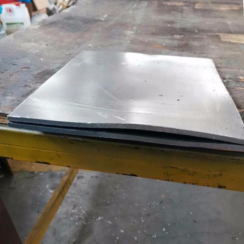防輻射鉛板 X光室鉛板 牙科防護鉛板 鉛板施工 鉛板生產廠家