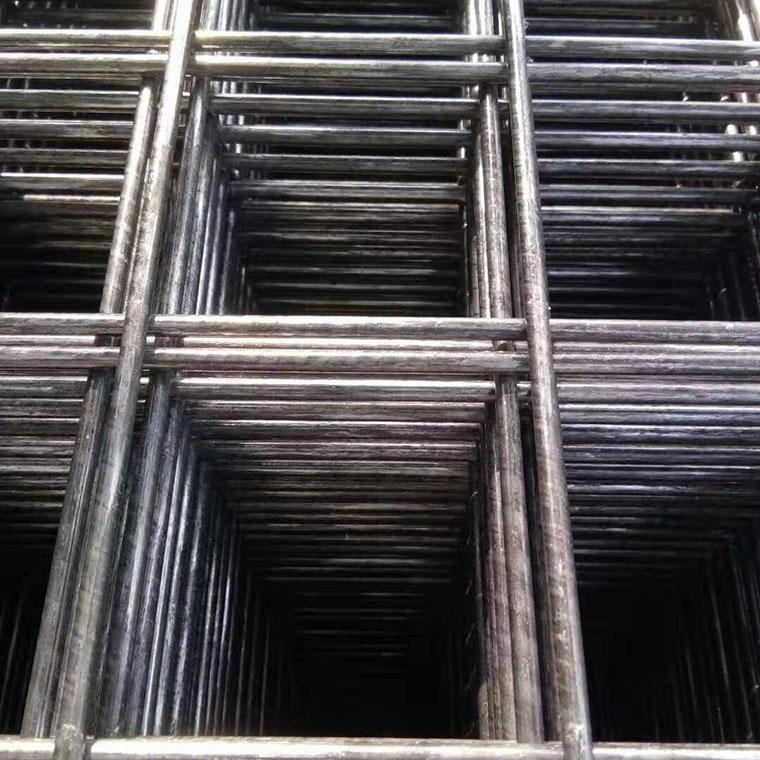 購買 建筑澆筑網片 地暖網片 黑鐵絲網片 朋佳為您提供質優價廉的產品