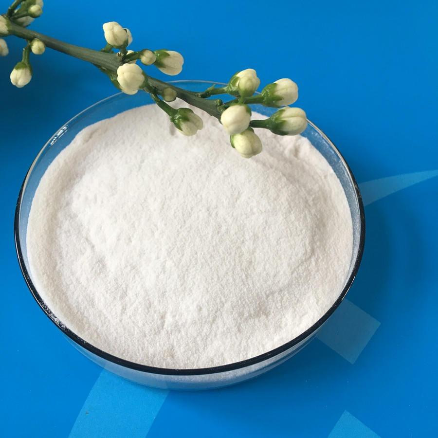 安徽友泰富硒葉面肥原料 食品級/醫藥級亞硒酸鈉生產廠家直銷 含量使用方法