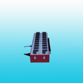 静态电阻应变仪,JHYC电阻式应变仪,静态应变仪,静态应变检测设备