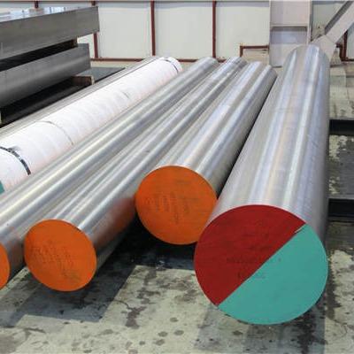 日本SKH55高速钢圆 高速钢圆棒  高速钢 日本进口