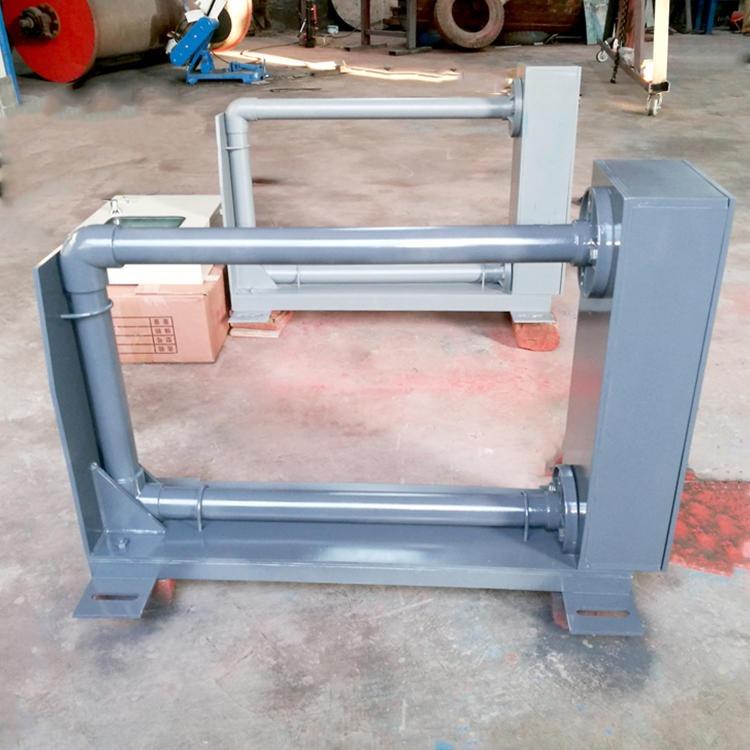 GJT-B窗口式金屬探測儀  金屬探測設備 檢測儀廠家  力卓