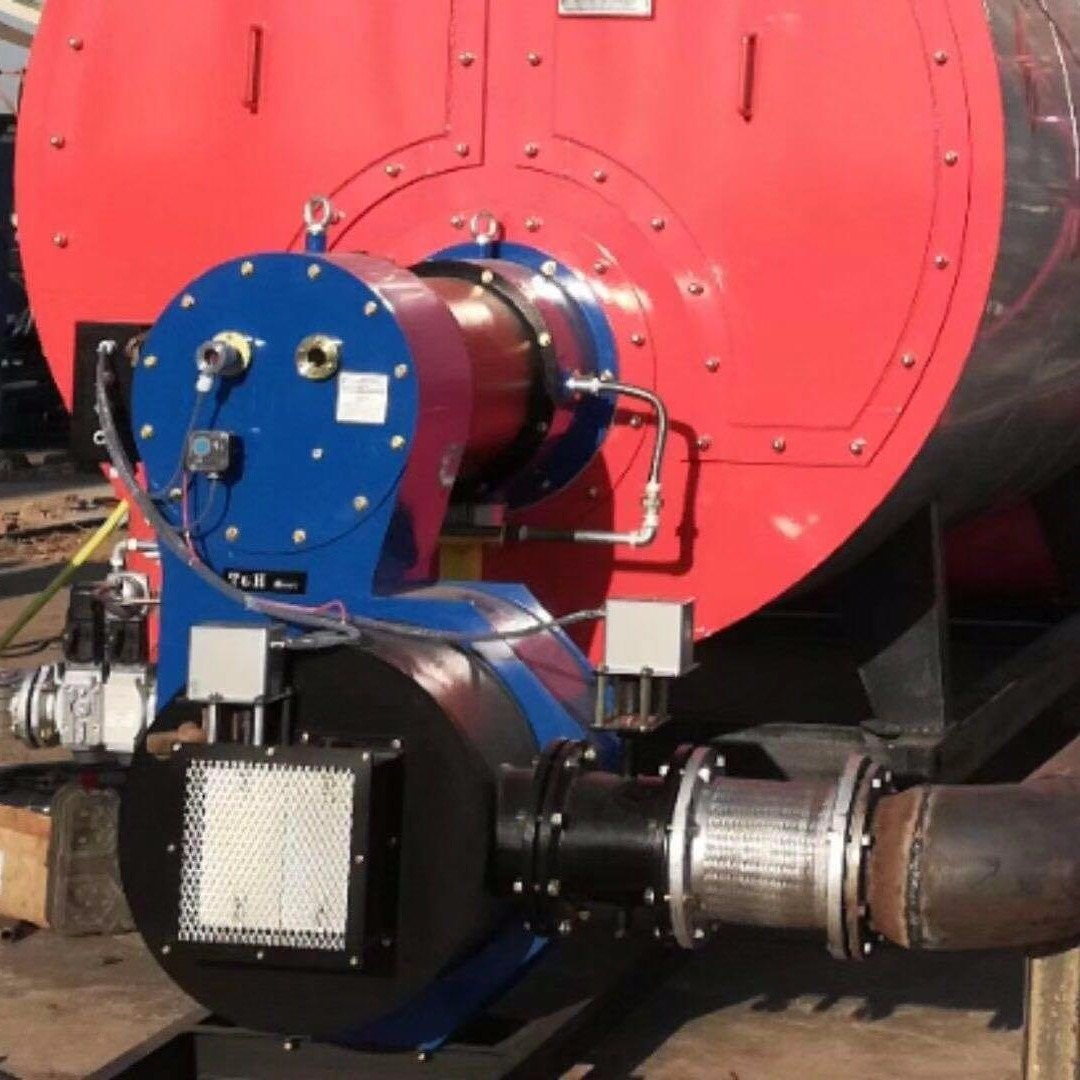 耐爾仕專業生產,低碳燃燒機,甲醇燃燒機,天然氣燃燒機