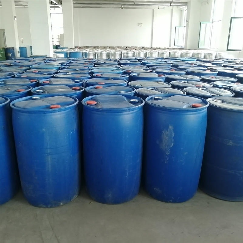 乙二醇制冷专用 防冻液原料专用 各种型号 利华益 乙二醇厂家 一桶起订 当天发货