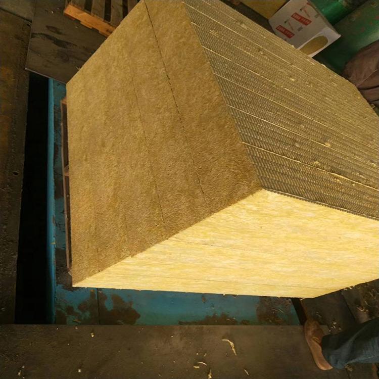 玻璃棉 保温隔热岩棉板 量大从优 达耀