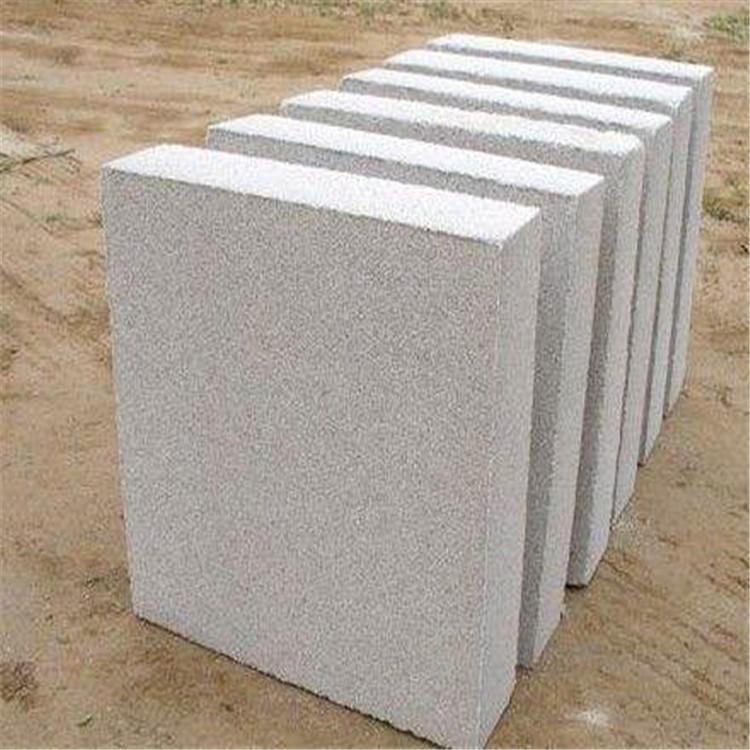 硅质保温板 水泥发泡保温板 聚合物聚苯板 银江品牌 厂家直供 品质