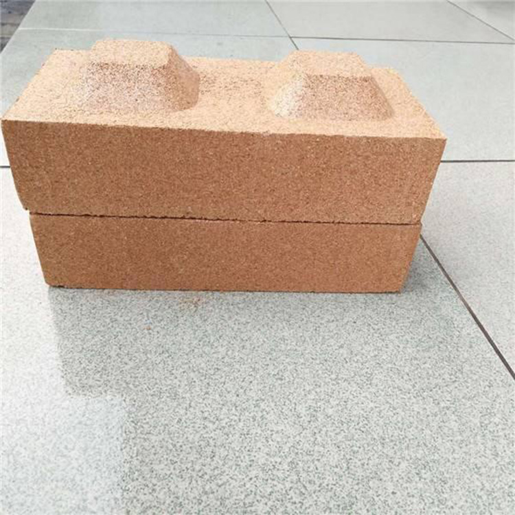 廊坊防火模块 耐火材料 阻火模块价格