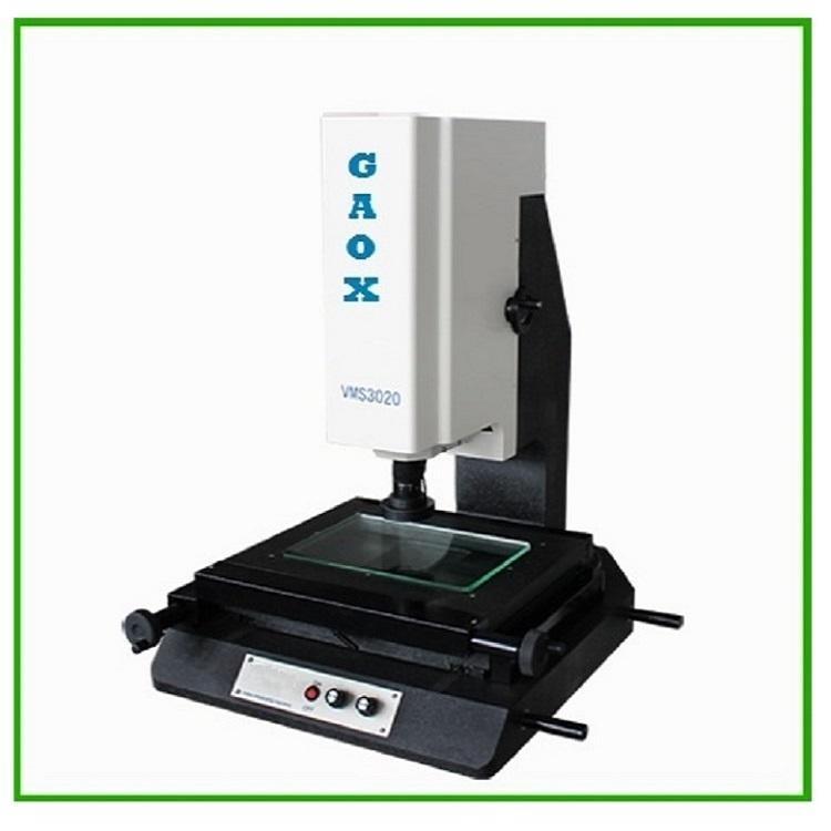 VMS4030影像测量仪二次元测量仪万豪投影仪智泰二次元测量仪三维测量仪接触式日本三丰直销二手测量仪高价回收置换租赁