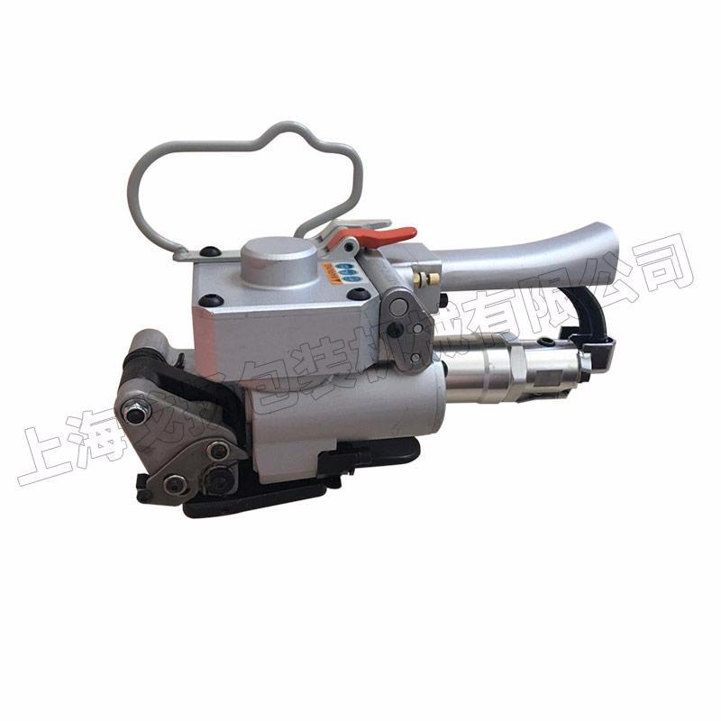 气动打包机CMV-19,气动PET塑钢带打包机,新疆转厂打包机,上海气动塑钢带打包机厂