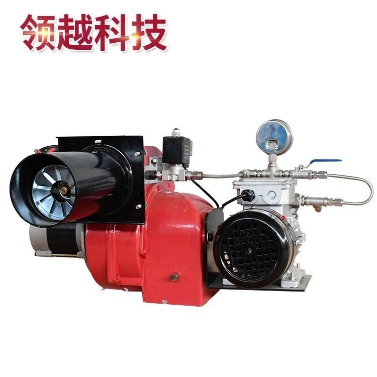 河北燃燒機廠家直銷 燃油燃燒機 甲醇燃燒機