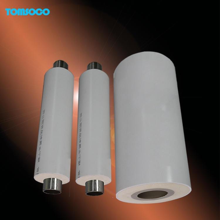 東莞托姆TOM-5090LP 生產銷售直埋保溫發泡管 優質塑料  支持定制  直埋保溫鋼管