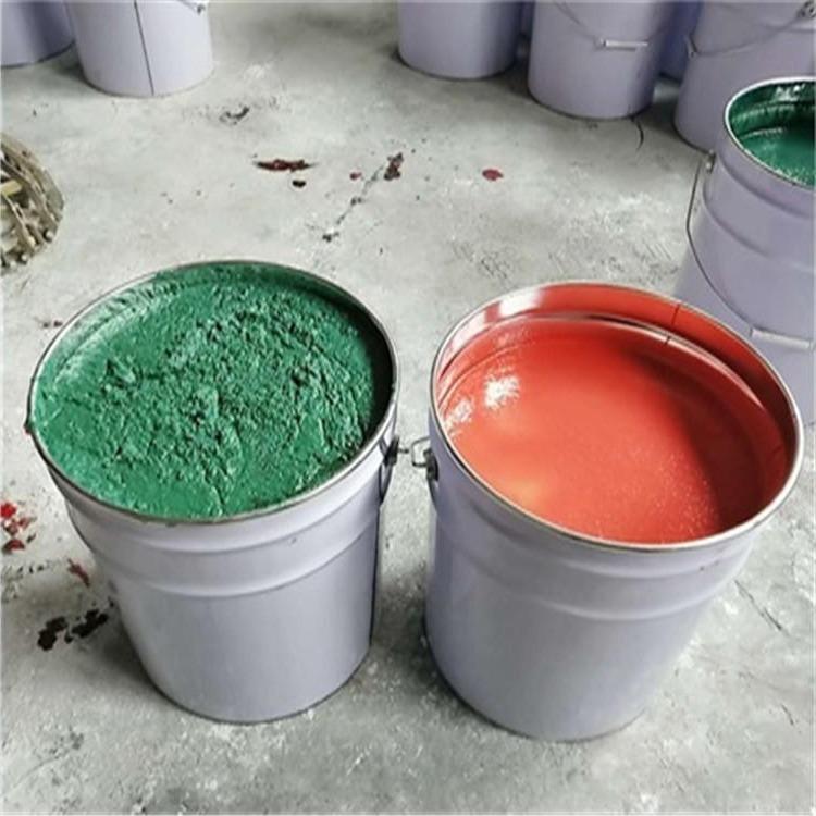高質量產品 脫硫塔防腐專用涂料 乙烯基玻璃鱗片涂料 乙烯基玻璃鱗片膠泥 藍鴿防腐