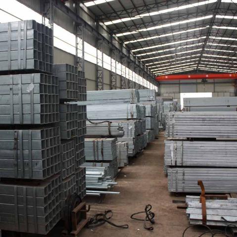 批發小口徑方管 天津方管廠 天鋼物鐵 方矩管廠家 方管生產廠家 特價銷售