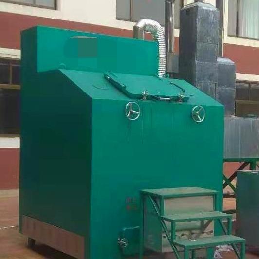 飛龍供應 焚燒爐 垃圾焚燒爐 催化燃燒爐 垃圾焚燒處理設備 催化燃燒設備 催化燃燒裝置