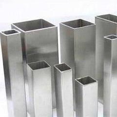 云南昆明鍍鋅管 鍍鋅方管廠家直銷方管價格公道云南鋼材批發