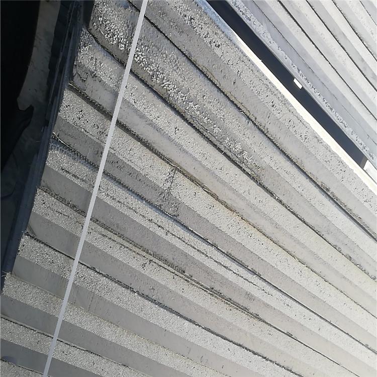 奧樂斯 免拆結構一體板 澆筑免拆模板 廠家直銷