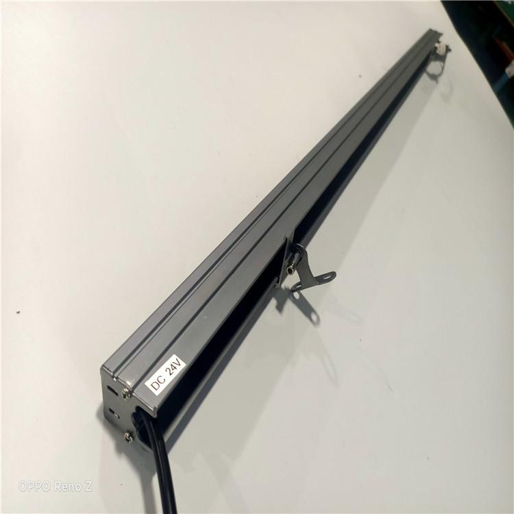 宾凯照明 高性价比LED线条灯 LED线条灯厂家 生产批发