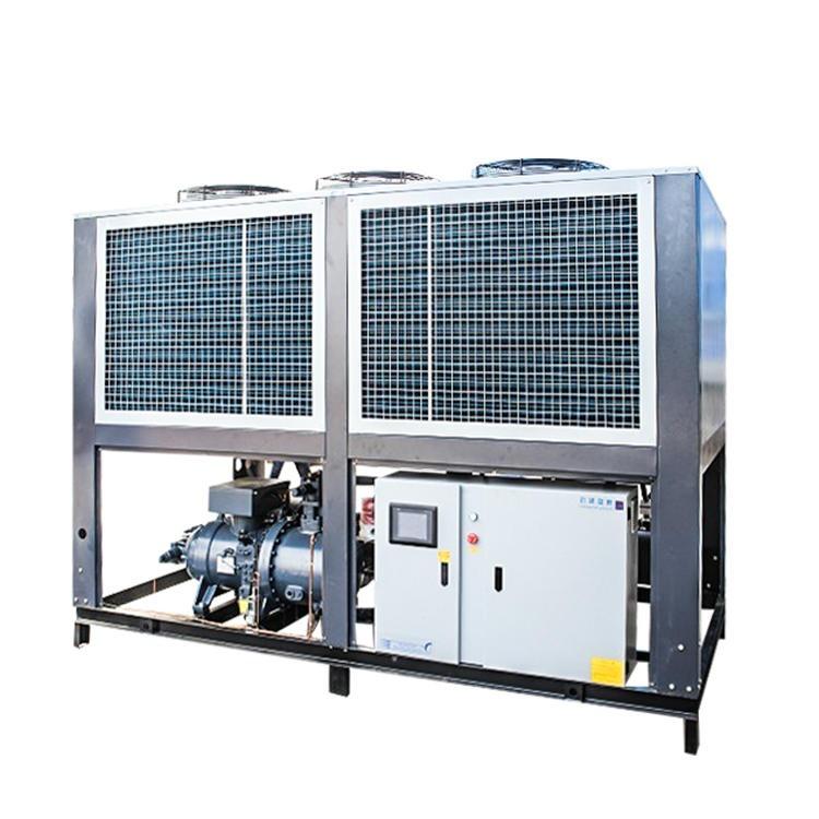 山東螺桿式冷水機 山東螺桿式冷水機廠家 山東螺桿式冷水機廠家