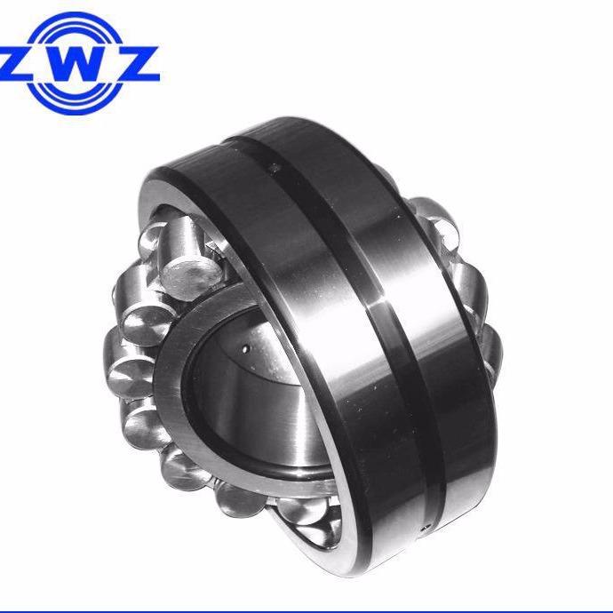 瓦房店轴承22308CA/W33,矿山专用轴承,定制非标轴承