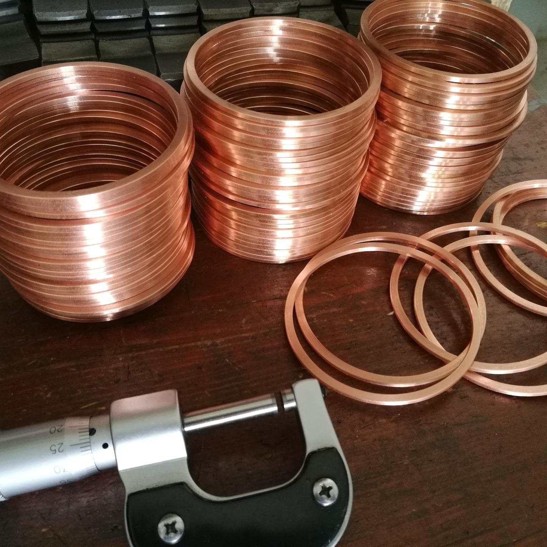 提供精密機械加工,銅鋁大小零件切削加工