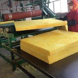玻璃棉板 玻璃棉板廠家 玻璃棉板價格 玻璃棉保溫板 保溫玻璃棉板 生產玻璃棉板廠家嘉豪節能科技 吸音玻璃棉板