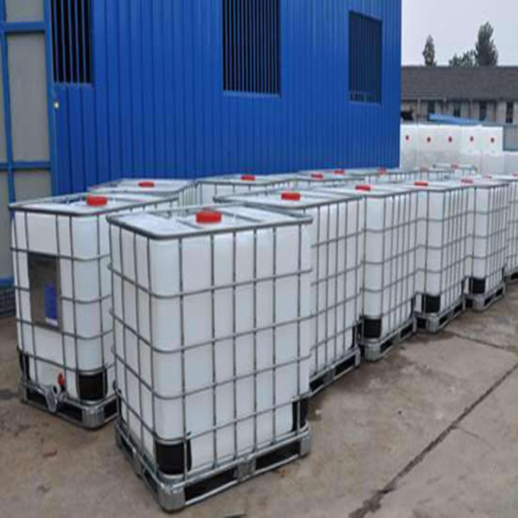 加厚化工桶 包装运输千升桶 加厚全新IBC塑料吨桶 翔晟