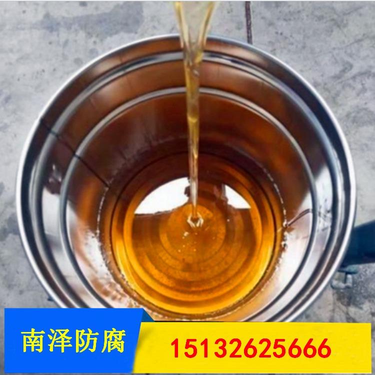 供应 乙烯基树脂 南泽防腐 e44环氧树脂 191树脂 耐磨损耐高温