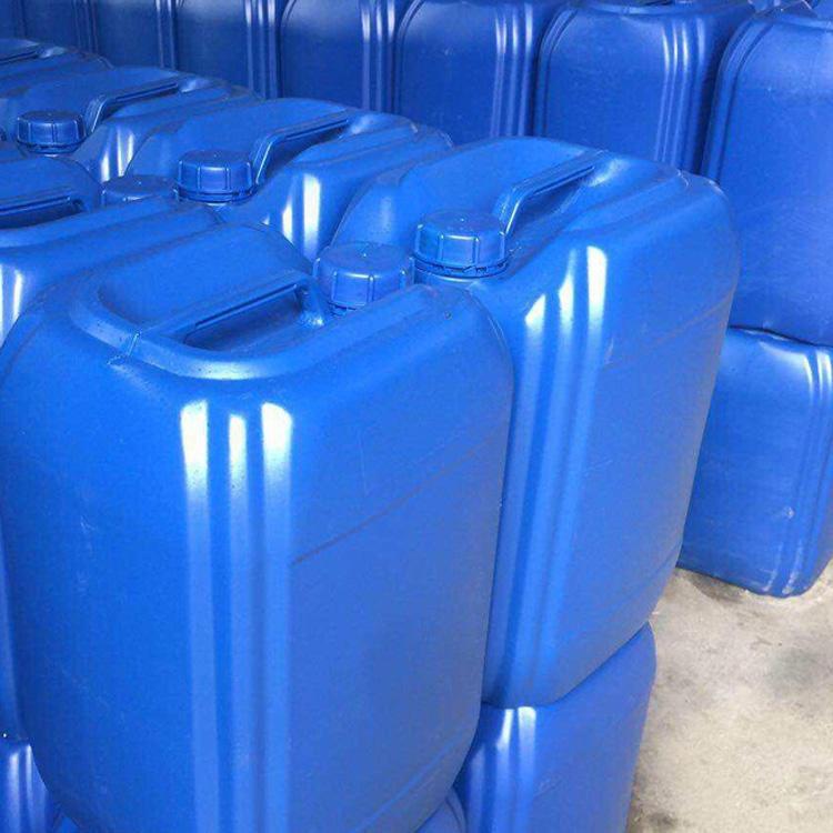 除油除銹劑 佳碩 鋼鐵除銹劑 二合一除油除銹劑 款式多樣