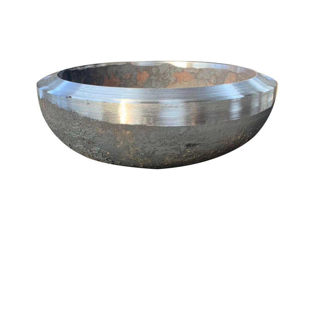 碳钢锅炉封头、压力罐封头、不锈钢水罐封头,各种尺寸现货批发