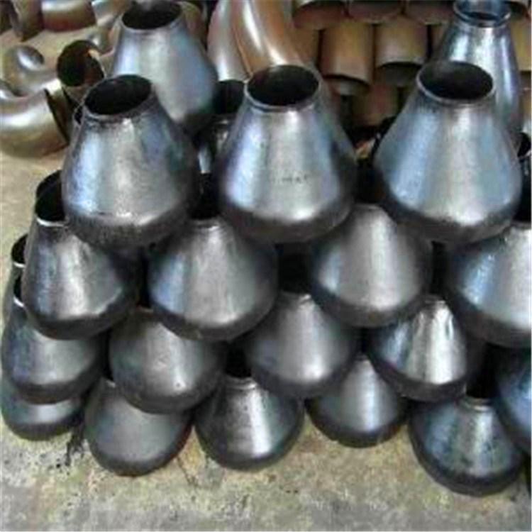 大小頭廠  碳鋼大小頭  20鋼變徑  不銹鋼大小頭 沈陽異徑管