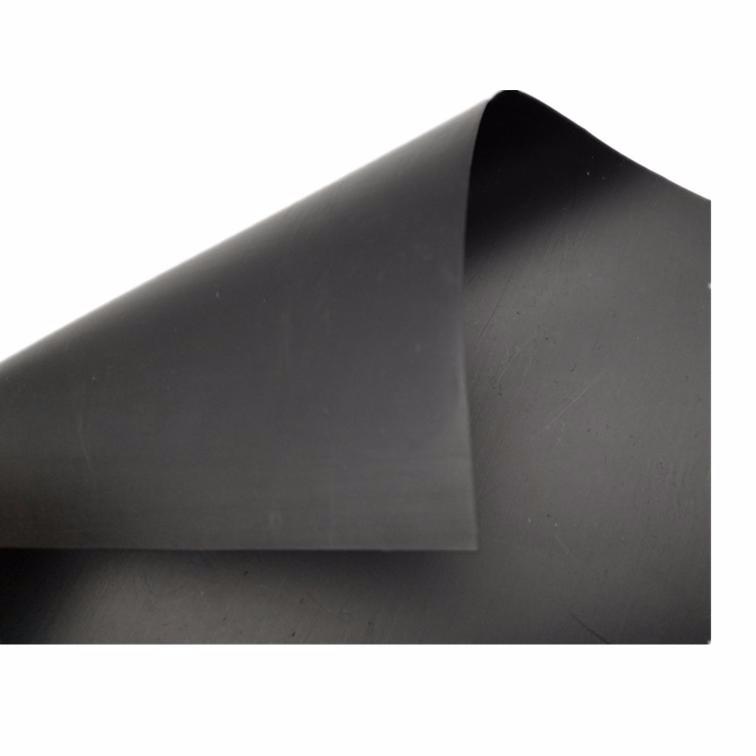 土工膜生產廠家 防滲土工膜 復合土工膜 土工膜價格咨詢
