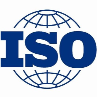 人正咨询 ISO45001 职业健康管理体系认证